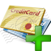 Credit Cards Add 8 Image