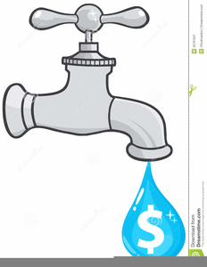 water faucet clipart free images at clker com vector clip art rh clker com water faucet clip art free Water Off Clip Art