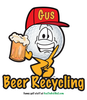 Beerrecycling Image