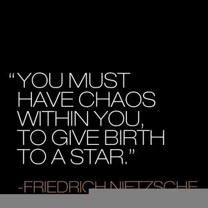 Chaos Magick Quotes   Free Images at Clker com - vector clip