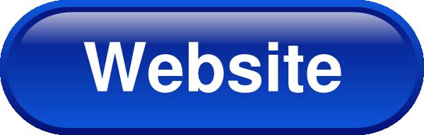 website icon clip art at clker com vector clip art clip art websites for mud trucks clip art websites for teachers