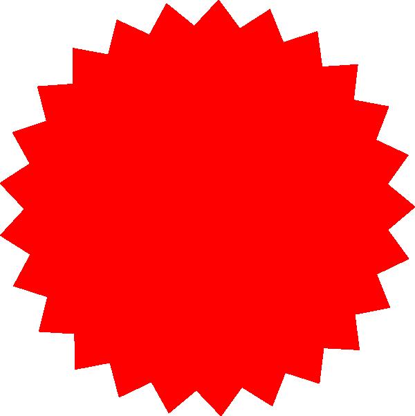 award seal clip art at clker com vector clip art online free green star clip art Orange Star Clip Art