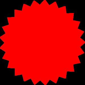 Certificate seal png