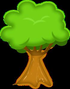 bark tree clip art at clker com vector clip art online tree trunk clip art free tree trunk clip art free