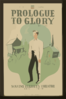 Prologue To Glory  By E.p. Conkle  / Herzog. Clip Art