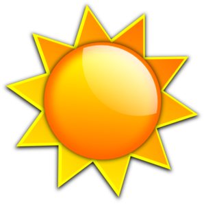 sun 2 clip art at clker com vector clip art online smiling face clip art images smiling face clip art black and white