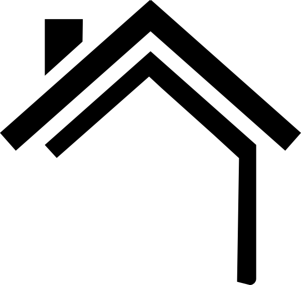 Has Logo3 Clip Art At Clker Com Vector Clip Art Online