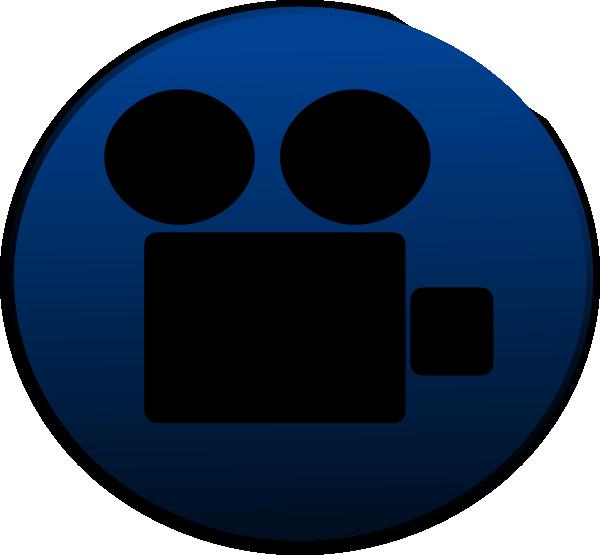 Video Clip Art at Clker.com - vector clip art online