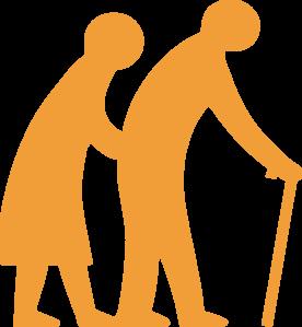 senior citizen clip art at clker com vector clip art senior citizen clip art cartoon senior citizen clip art borders