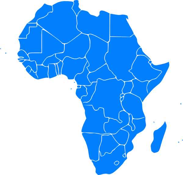 Image result for africa copyright free