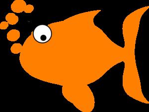 orange fish clip art at clker com vector clip art online grenade vector png grenade vector