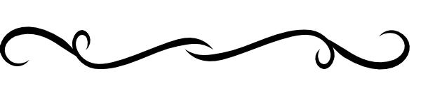 Line Clip Art At Clker Com Vector Clip Art Online