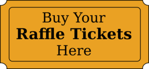 Buy Your Raffle Tickets Here Clip Art