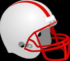 football helmet clip art at clker com vector clip art Vertical Football Field Clip Art american football field clip art