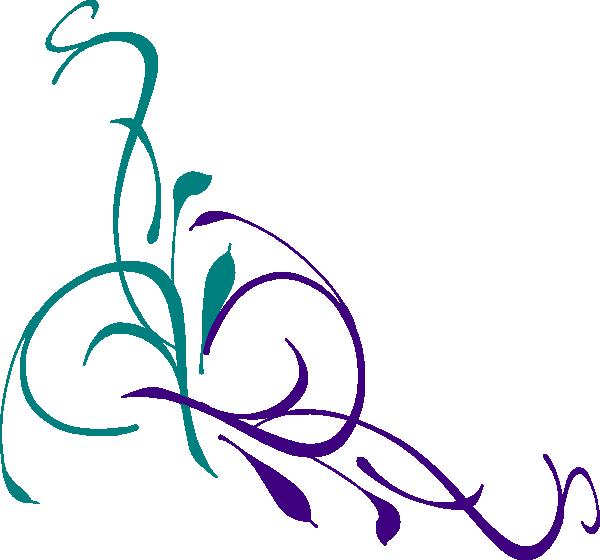 Swirl Designs Png