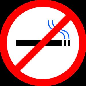 no smoking clip art at clker com vector clip art online royalty rh clker com no smoking clip art i can type on no smoking clip art free