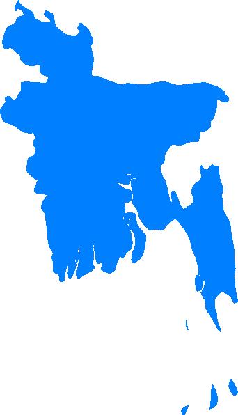 bangladesh clip art at clker com