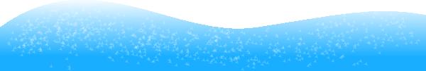 Snowpile Clip Art at Clker.com - vector clip art online ...