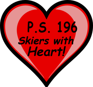 Ps196.svg Clip Art
