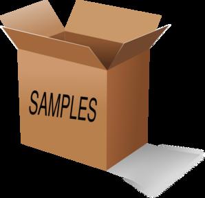 Samples Clip Art At Clker Com Vector Clip Art Online