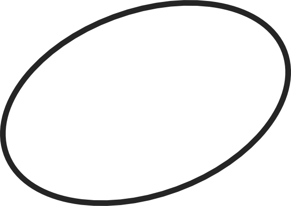 Circle White Clip Art at Clker.com - vector clip art ...