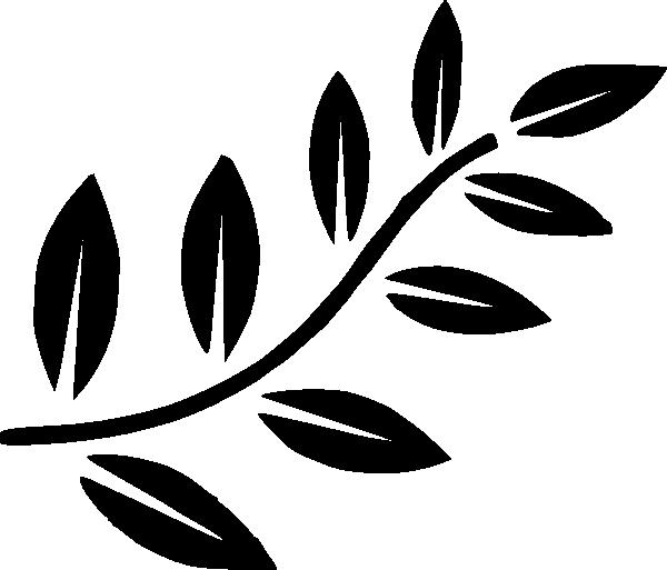 Image Result For Desain Taman