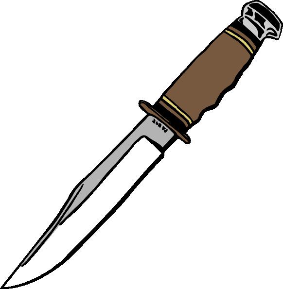 Blade Clip Art at Clker.com - vector clip art online ...