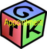 Appointment Clip Art