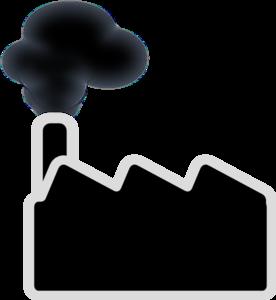 Powerplant Clip Art at...