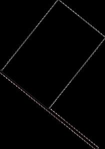 Black Flag Clip Art at Clker.com - vector clip art online ...