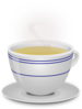 Cup Of Tea Clip Art