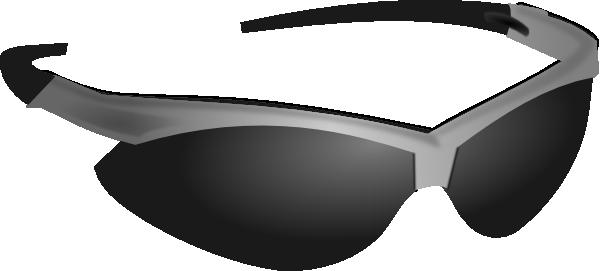 Custom Sunglasses | Personalized Red Sunglasses - The Knot ...  |Cartoon Red Sunglasses