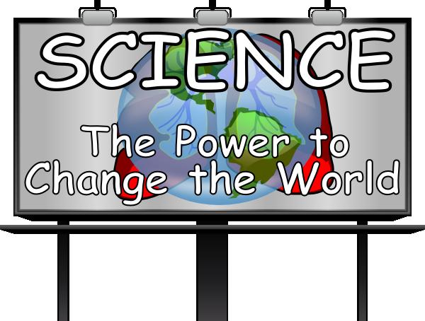 Science Clip Art at Clker.com - vector clip art online ...