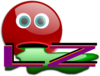 Lz Puke Smiley Clip Art