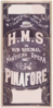 H.m.s. Pinafore A New And Original, Nautical Opera. Clip Art
