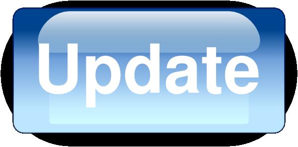 update button clip art at clkercom vector clip art
