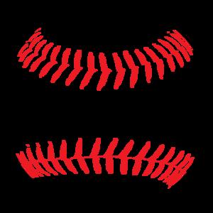 softball clip art at clker com vector clip art online clipart football player clip art football images