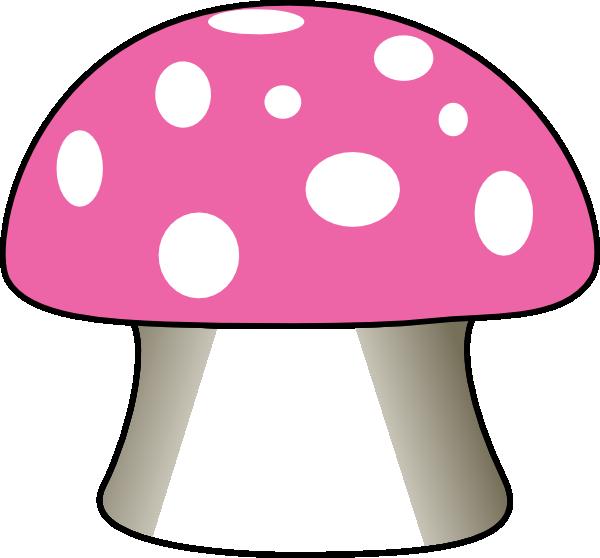 mushroom clip art at clker com vector clip art online clipart beef clipart beer mug