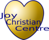Joy Christian Centre Clip Art