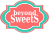 Beyond Sweets2 Clip Art