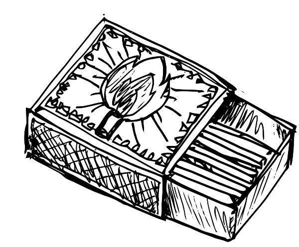 Kinder Puzzle pädagogischeS Spielzeug Holz Speicher Match Stick Schach Spiel Kin