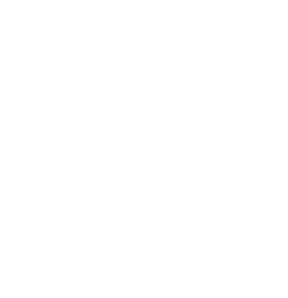 White Checkmark In Circle Clip Art