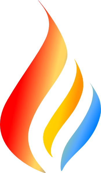 flame 9 clip art at clker com vector clip art online dove clipart holy spirit dove clip art christian