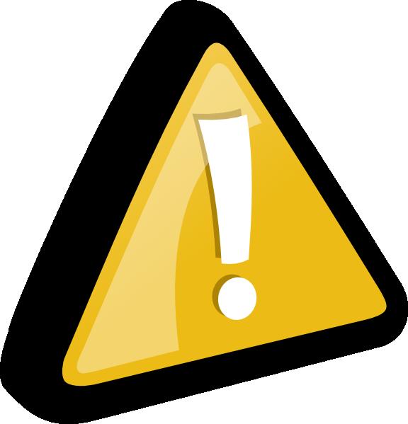 attention yellow clip art at clker com vector clip art bow clipart no background bow clipart public domain vector