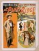 David Higgins  Idyl Of The Tennessee Mountains, At Piney Ridge Clip Art