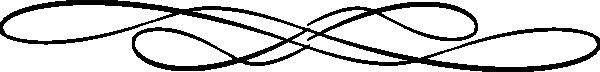 http://www.clker.com/cliparts/H/E/q/z/Y/g/black-underline-swirl-hi.png