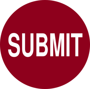 Red Submit Button Clip Art