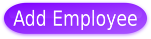Add Employee Button Purple Clip Art