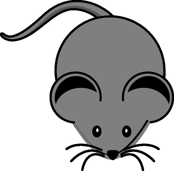 Clipart mouse pet mouse, Clipart mouse pet mouse