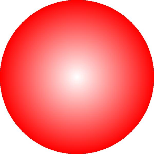 red ball clip art at clker com vector clip art online clipart soccer ball running boy clipart soccer ball with face